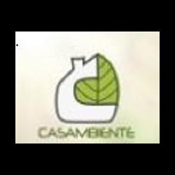 Casambiente - Elettricisti Pescara