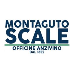 Montaguto Scale - Scale Montaguto