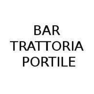 Trattoria Portile - Giornalai Modena