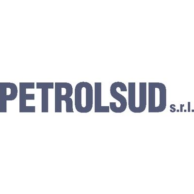 Petrolsud - Gasolio, kerosene e nafta Campobasso