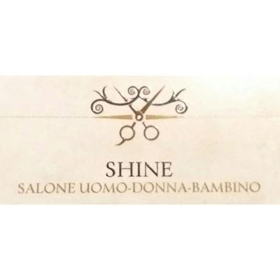 Shine - Parrucchieri per uomo Trieste