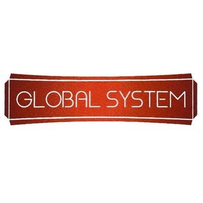 Global System Metal - Serramenti ed infissi Sant'Agata sul Santerno