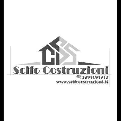 Scifo Costruzioni - Imprese edili Avola