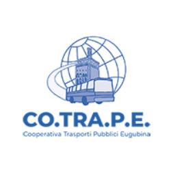 Co.Tra.P.E. Cooperativa Trasporti Pubblici Eugubina - Autonoleggio Gubbio