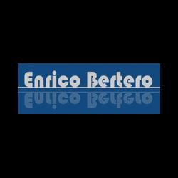 Agenzia Immobiliare Bertero