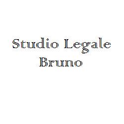 Studio Legale Bruno - Avvocati - studi Pescara