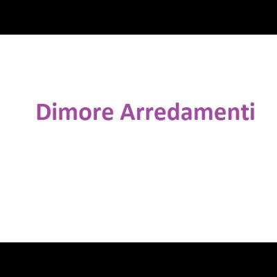 Dimore Arredamenti - Arredamenti ed architettura d'interni Parma