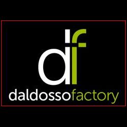 Dal Dosso Factory - Serramenti ed infissi plastica, pvc Trivero