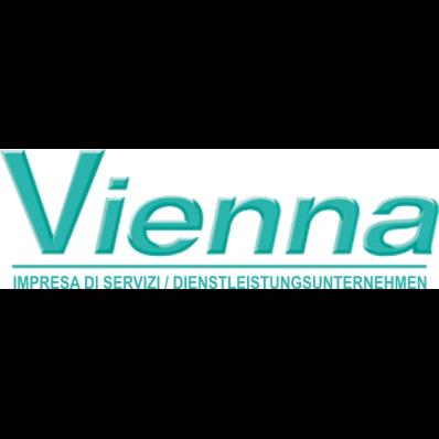 Vienna Impresa di Servizi - Imprese pulizia Bolzano
