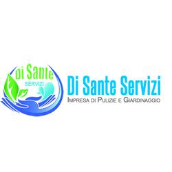 Di Sante Servizi - Pavimenti - lamatura, levigatura e verniciatura Pescara