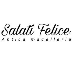 Macelleria Salati Felice - Gastronomie, salumerie e rosticcerie San Polo d'Enza
