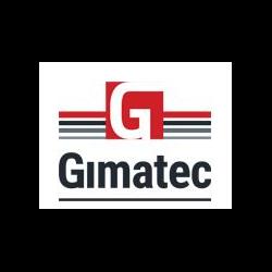 Gimatec - Guarnizioni industriali Schio