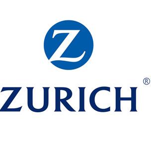 Assicurazioni Zurich - Agente Paonessa Matteo - Assicurazioni Verbania