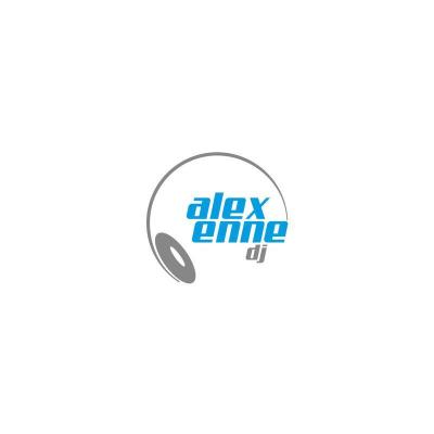 Alex Enne DJ - Eventi e manifestazioni - organizzazione Genova