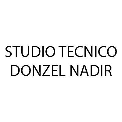 Studio Tecnico Donzel Nadir - Studi tecnici ed industriali Charvensod