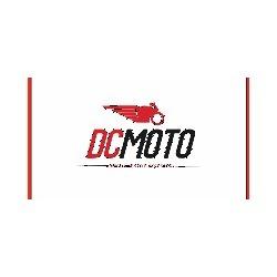 DC Moto Napoli - Abbigliamento - vendita al dettaglio Napoli