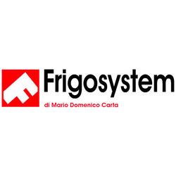 Frigosystem - Arredamento negozi e supermercati Sassari