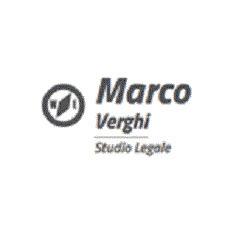 Verghi Marco Avvocato Cassazionista - Avvocati - studi Palermo
