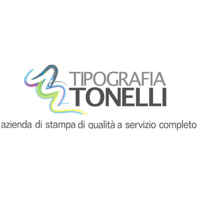 Tipografia Tonelli Gianantonio - Serigrafia Riva del Garda