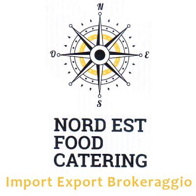 Nord Est Food Catering - Alimenti surgelati - produzione e ingrosso Porto Viro
