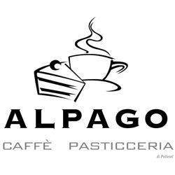 Pasticceria Alpago - Pasticcerie e confetterie - vendita al dettaglio Conegliano
