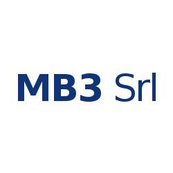 Centro Revisioni Mb 3 S.r.l. - Autofficine e centri assistenza Gualtieri