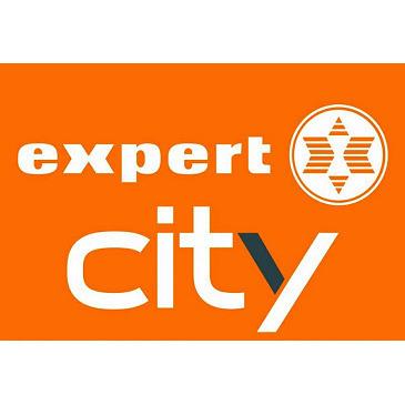 Barteselli Elettrodomestici - Expert City - Elettrodomestici da incasso Cavenago di Brianza