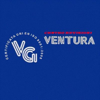 Centro Revisioni Ventura