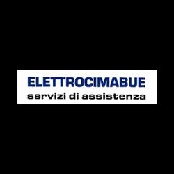 Elettrocimabue - Elettrodomestici - riparazione e vendita al dettaglio di accessori Firenze