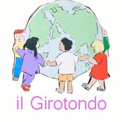 Il Girotondo - Nidi d'infanzia Sarzana