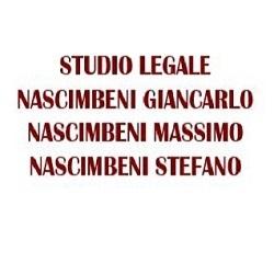 Studio Legale Nascimbeni Giancarlo - Nascimbeni Massimo - Nascimbeni Stefano