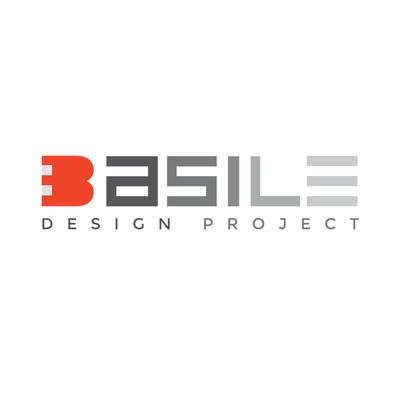 Basile Casa - Cucine componibili Potenza