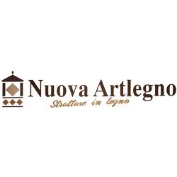 Nuova Artlegno - Pavimenti legno Andria