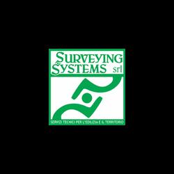 Surveying Systems - Geologia, geotecnica e topografia - studi e servizi Ravenna