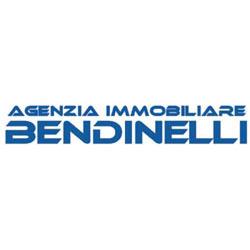 Agenzia Immobiliare Bendinelli