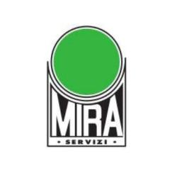 Mira S.r.l. - Scavi e demolizioni Quarantoli