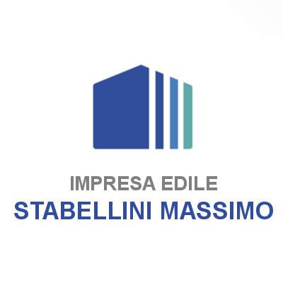 Impresa Edile Stabellini Massimo