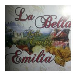 La Bella Emilia - Ristoranti Gattatico