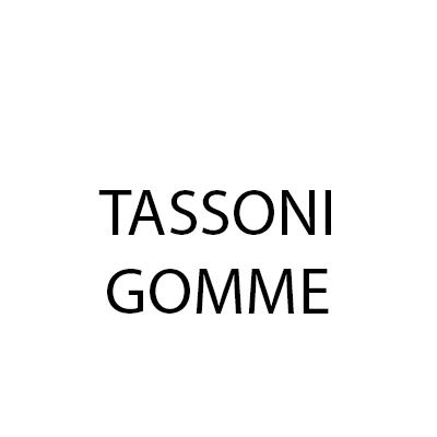 Tassoni Gomme - Pneumatici - commercio e riparazione Sant'Antonio