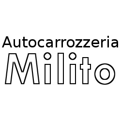 Autocarrozzeria Milito - Carrozzerie automobili Cava de' Tirreni