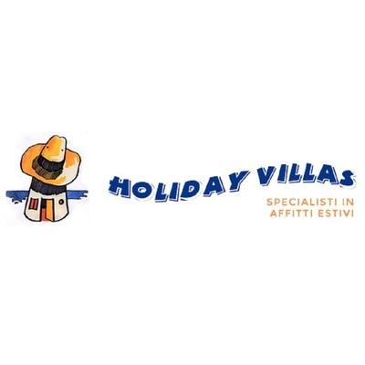 Holiday Villas - Agenzie immobiliari Marina di Massa