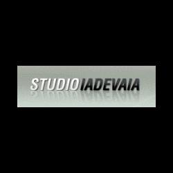 Studio Iadevaia