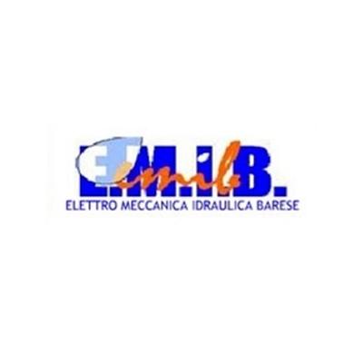 E.M.I.B. - Pompe elettriche sommerse Bari