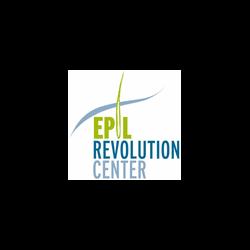Epil Revolution Center - Benessere centri e studi Bolzano