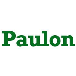 Paulon Sas - Tende e tendaggi Ancona