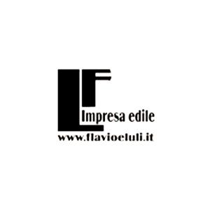 Impresa Edile Flavio e Luli - Imprese edili Lammari