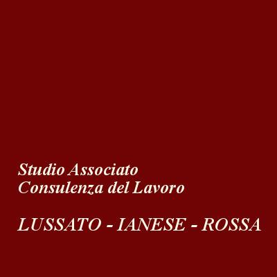 Studio associato di consulenza del Lavoro Lussato - Ianese - Rossa - Consulenza amministrativa, fiscale e tributaria Belluno