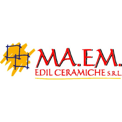 Ma.Em. Edil Ceramiche - Ceramiche per pavimenti e rivestimenti - vendita al dettaglio Catania