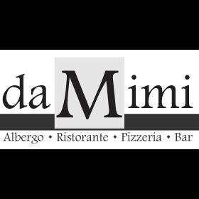 Ristorante da Mimi' - Ristoranti Nemoli