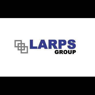 Larps Group - Pavimenti Zanè